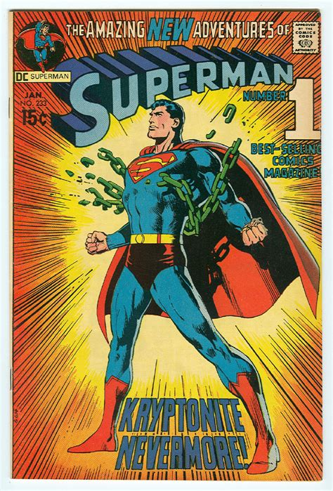 from superman to books the superman classic comic