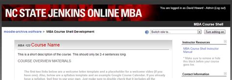 Nc State Mba Application by Mba Program Delta Portfolio Nc State Delta