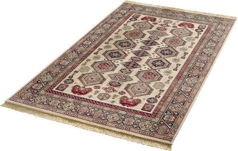 orient teppich orient teppich mint rugs 187 gala 171 gewebt kaufen otto