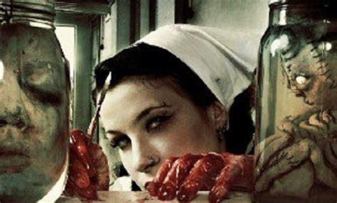 film seri e belli edizione 5 di interiora horror filmfest a roma a fine