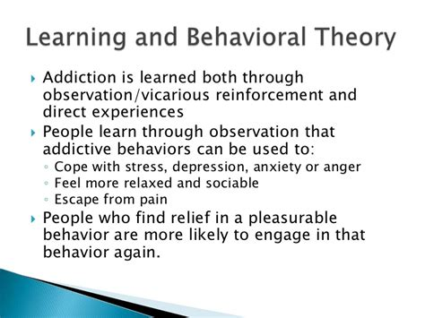 the freedom model for addictions escape the treatment and recovery trap books theories of addiction