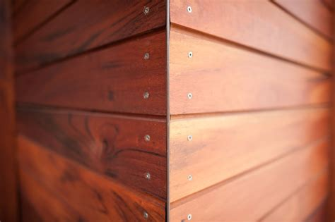 tiger wood shiplap siding shiplap tigerwood siding search for the home