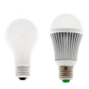Led Light Bulbs 12 Volts Dc E27 Led Bulb 12w 12 Volt Dc Led Globe Bulbs Led Household Lighting Bright Leds