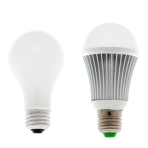 A19 Led Bulb 105 Watt Equivalent 12v Dc Led Globe Dc Led Light Bulbs