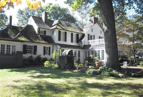 Historic Homes And Cottages For Sale Special Finds Cottages For Sale In Asheville Nc