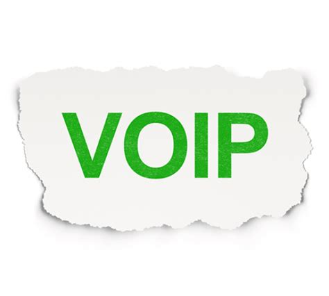 mobile to voip mobile voip provider voipreview
