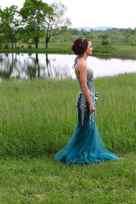 Formal Wedding Pictures by 17 Best Images About Poses Prom On