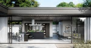 Siematic Kitchens & Appliances in London, UK   Nicholas Anthony
