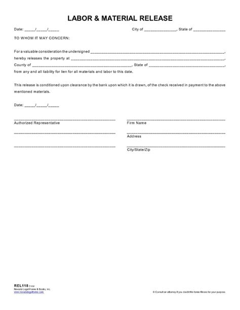 %name lease option agreement   Free Iowa Commercial Lease Agreement   PDF   Word (.doc)