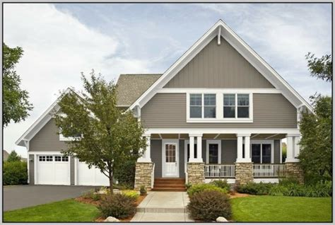benjamin exterior paint colors benjamin exterior paint colors most popular