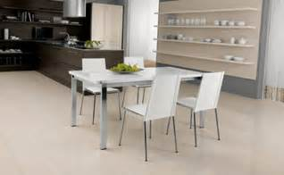 designer kitchen chairs 7 makeover ideas for your furnishings designer mag