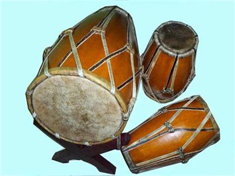 ragam kerajinan tangan dari kulit hewan kurban ragam kerajinan tangan