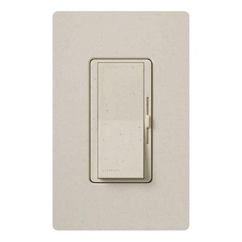 home depot pole ls lutron magnetic low voltage dimmer 450 watt single