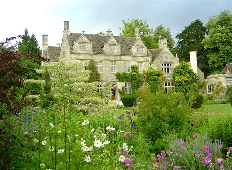 house beautiful uk we ask the questions a q a with the barnsley house boys