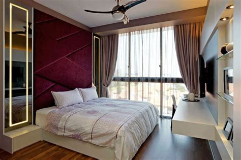 Bedroom Showcase Designs Bedroom Showcase Designs Khosrowhassanzadeh