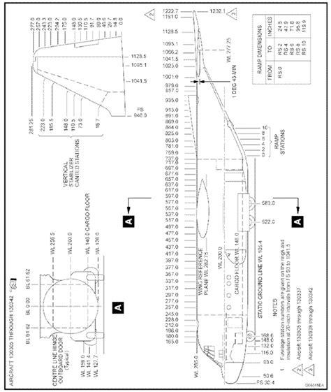 cc engine diagram wiring odicis html imageresizertool