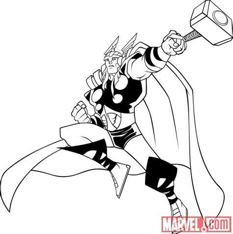 avengers coloring pages thor the avengers coloring pages az coloring pages