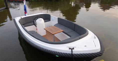 sloep accessoires admiral 565 tender kopen van dijk watersport