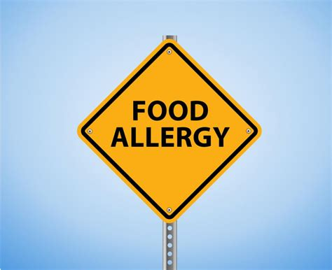 hypo allergenic food are food allergies overdiagnosed news today