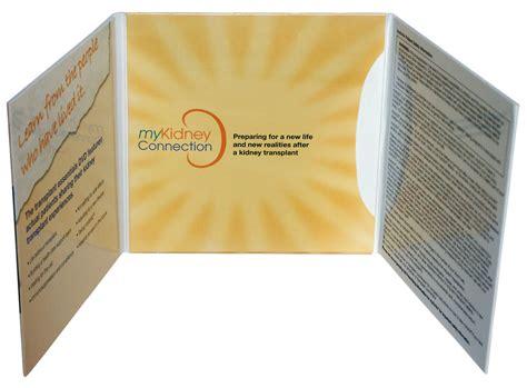 card cd card cd