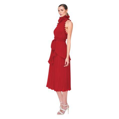 Dress Jodie talulah jodi dress get dressed hire