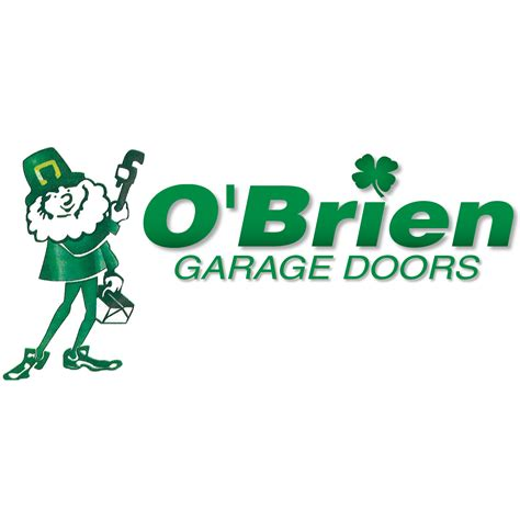 O Brien Garage Doors by O Brien Garage Doors 4 Photos Windows And Door