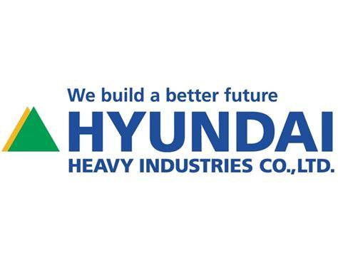 hyundai 260w modules