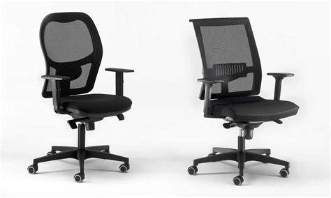 stokke prezzi stokke sedie ergonomiche prezzi