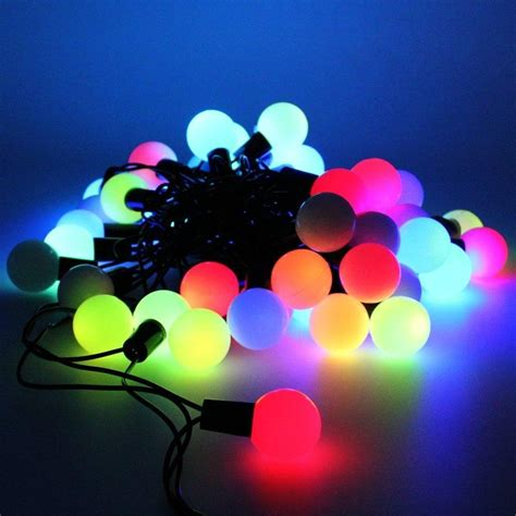 color changing christmas lights outdoors your perfect