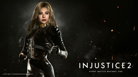 flash injustice wallpaper p  hd wallpaper