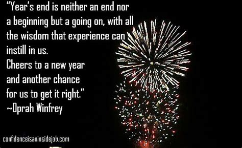 when do new year celebrations end 7 new years s inspirational quotes to live by
