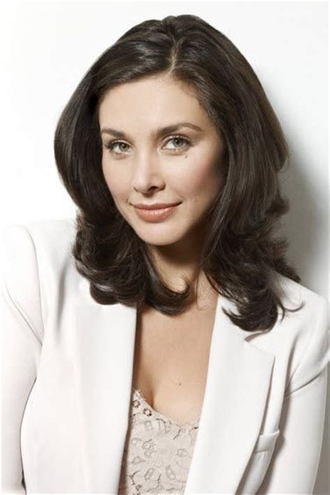 lisa ray hair com 12 best images about lisa ray on pinterest anurag basu