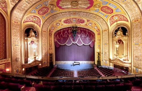 providence performing arts