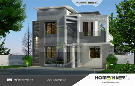 kerala model house plans 1500 sq ft