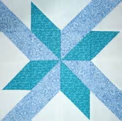 Free Quilt Block Patterns Forever Stitching P B Sler Quilt Along