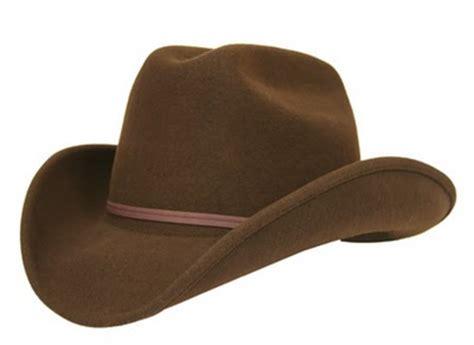 cowboy hat free images at clker com vector clip art