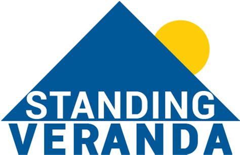 veranda logo standing v 233 randa fabricant v 233 randas alu hauts de