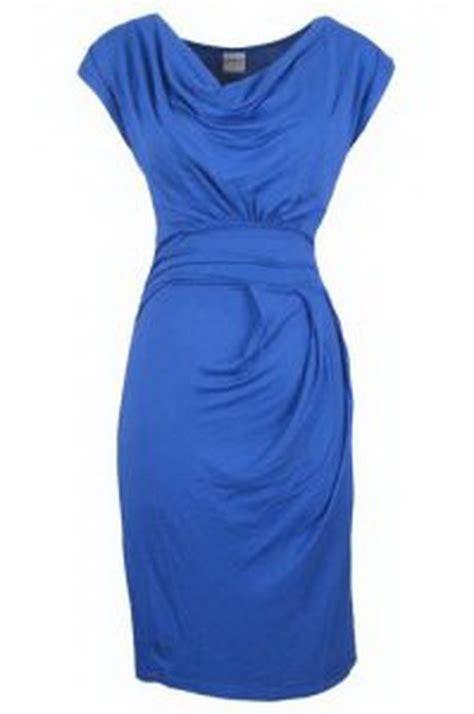 blauwe overhemd jurk blauwe jurk