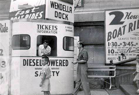 wendella boats ticket office 121 best picture of the day images on pinterest bob bob
