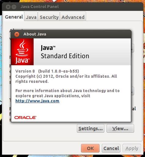 ubuntu 12 04 java plugin установка oracle java 8 в ubuntu 12 04 убунтовод про ubuntu