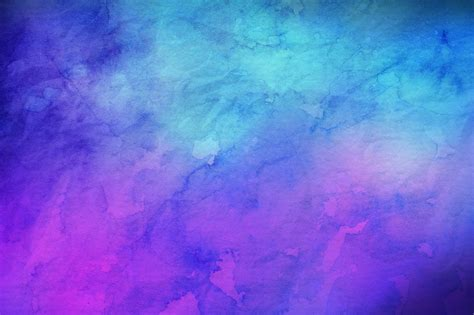 water color background watercolor wallpapers 67 images