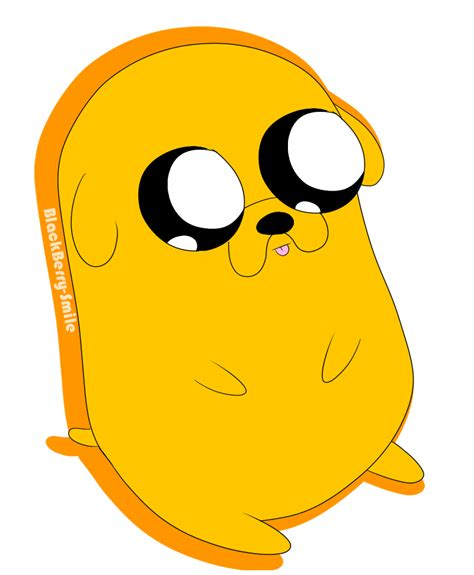 jake the jake the baby by blackberry smile on deviantart