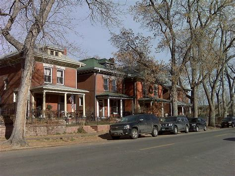 houses for rent in denver colorado the highlands nieghborhood in denver colorado offers the best of both worlds housing