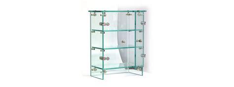 minuteria metallica per mobili minuteria metallica e sistemi di fissaggio lidi srl
