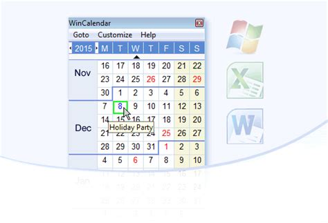 monthly calendar may june 2018 template free download