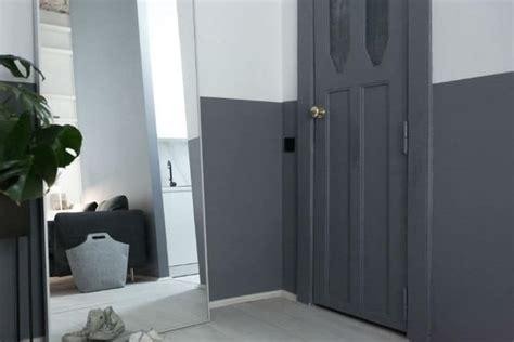 D Corer Un Petit Appartement by D 233 Corer Un Petit Appartement 3 Astuces D 233 Co 224 Essayer