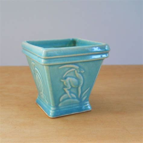 1000 images about mccoy pottery on pinterest mixing