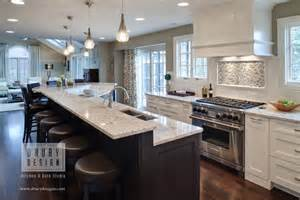 easy entertaining what to consider for a home redesign as