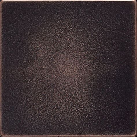 oil rubbed bronze ls oil rubbed bronze tile tile design ideas