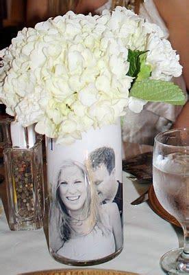 bridal shower dinner table best 25 picture centerpieces ideas on pinterest photo